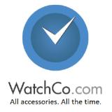 WatchCo coupons