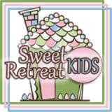 Sweet Retreat Kids coupons
