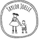 Taylor Joelle Designs coupons