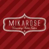 MikaRose coupons
