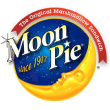Moon Pie coupons