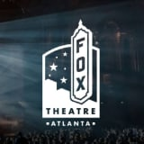 The Fox Theatre Atlanta coupons