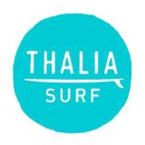Thalia Surf Shop coupons