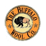 THE BUFFALO WOOL CO. coupons