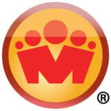 Mixtape Kings coupons
