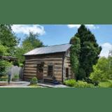 Inn & Spa at Cedar Falls coupons