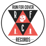 Run For Cover Records coupons