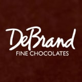 DeBrand Fine Chocolates coupons