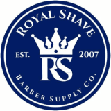 Royal Shave coupons