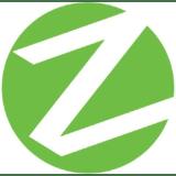 Zeezok Publishing coupons