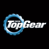 Top Gear coupons
