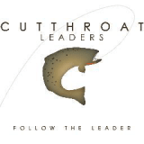 CutThroat Leader coupons