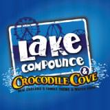 Lake Compounce coupons