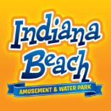 Indiana Beach coupons