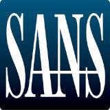 SANS Institute coupons