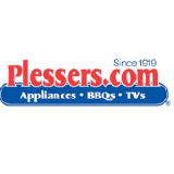 Plessers coupons