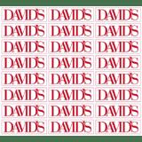 David's Shoes coupons