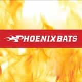 Phoenix Bats coupons