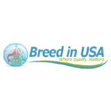 Breed In USA coupons