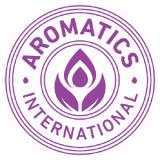 Aromatics International coupons