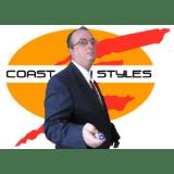 Coast City Styles coupons