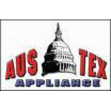 Aus-Tex Appliance coupons