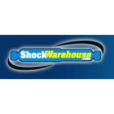 Shock Warehouse coupons