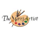 Merri Artist.com coupons