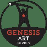 Artsupply.com coupons