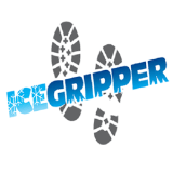 IceGripper coupons