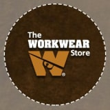 The Workwear Store coupons