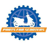 Parts For Scooters coupons