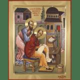 Chrysostom Press coupons