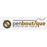 Pen Boutique coupons