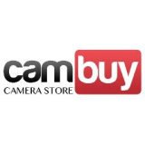 CamBuy Australia coupons