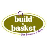 Build A Basket coupons