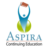 Aspira Continuing Education coupons