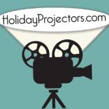 Holidayprojectors.com coupons