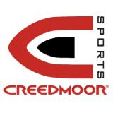 Creedmoor Sports coupons