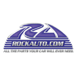 RockAuto coupons