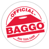 Baggo.com coupons