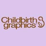 Childbirth Graphics coupons