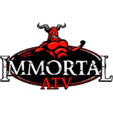 Immortal ATV coupons