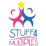 Stuff 4 Multiples coupons