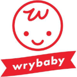 Wry Baby coupons