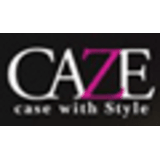 IPhone Caze coupons