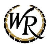 Westgate Smoky Mountain Resort coupons