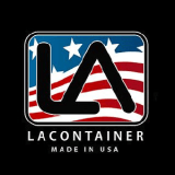 LAContainer coupons