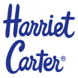 Harriet Carter Gifts coupons