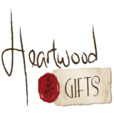 Heartwood Gifts coupons
